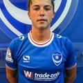 Portsmouth FC Ladies 2017/18