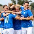 Portsmouth FC Ladies lose to Chichester City Ladies 3 - 2