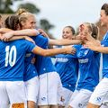 REPORT: Pompey 4 Cardiff City 1
