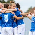 REPORT:  Pompey's 10 see off Cardiff in opening day thriller