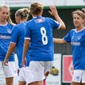REPORT: A derby victory for Pompey in the League Cup