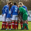 PREVIEW | March to the Arch begins as Pompey travel to face Wombles by Ollie Cook