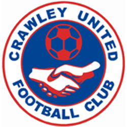 Crawley United U18