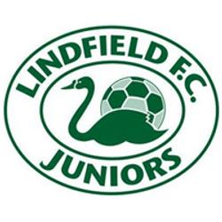 Lindfield FC Juniors U16