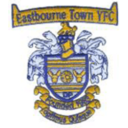 Eastbourne Town Youth U14