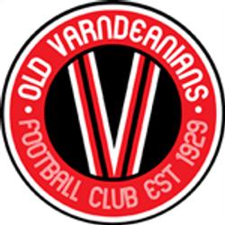 Old Varndeanians U18