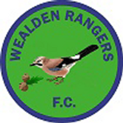 Wealden Rangers U13