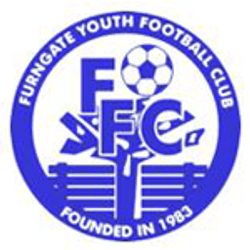 Furngate Youth U14