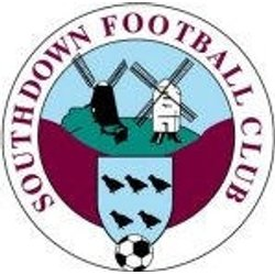 Southdown Athletic U14