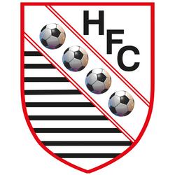 Henfield FC U18