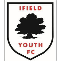 Ifield Youth U15