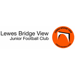 Lewes Bridge View Black U13