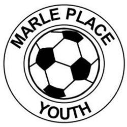 Marle Place Youth U11