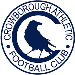 Crowborough Athletic U14