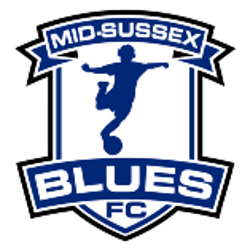 Mid Sussex Blues U14