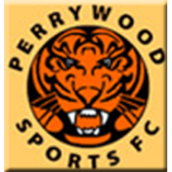 Perrywood Sports Panthers U14