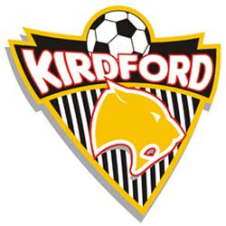 Kirdford FC U18