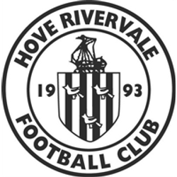 Hove Rivervale U11