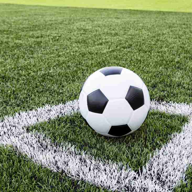FA Coaching Course - Disability Football