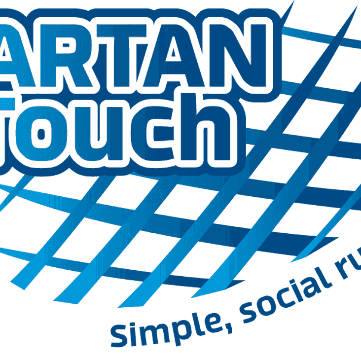 Tartan Touch Rules