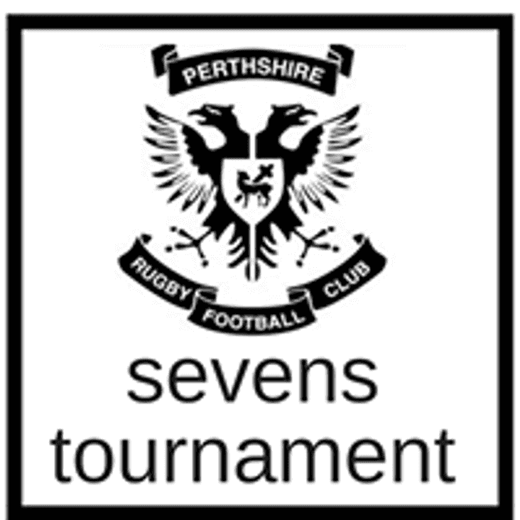 A Great Day at Perthshire Sevens