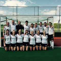 Your 1st XI's NEED YOU on Sat 30th Jan 12:00 onwards