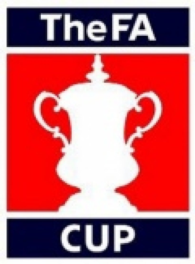 Fa Cup Youth Cup Vase Fixtures News Oadby Town Fc