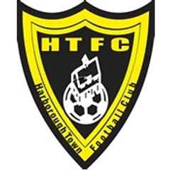 Match Preview: Harborough Town (H)