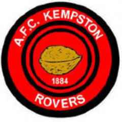 Match Preview: Kempston Rovers (H)