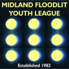 Away Guide: Midland Youth Floodlit League Cup Final