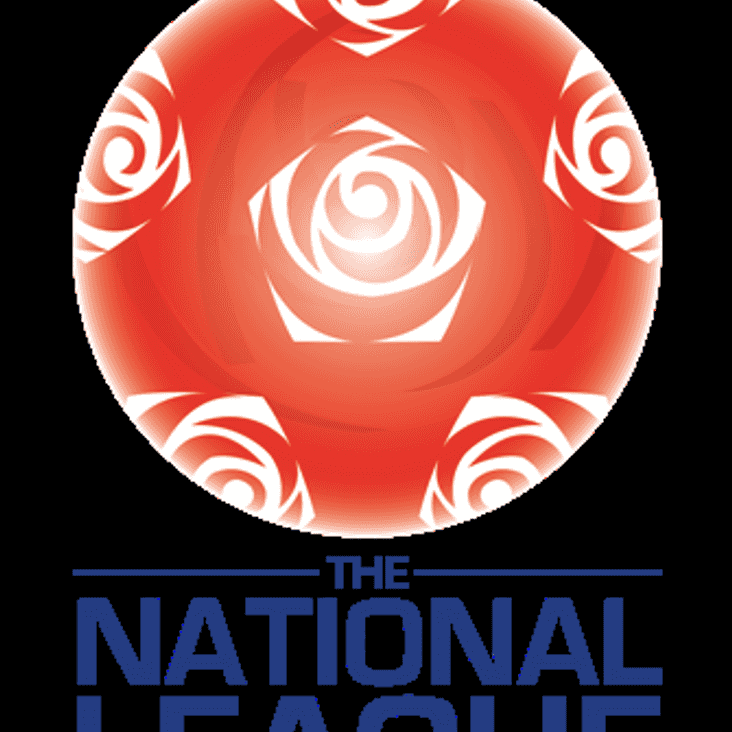 BT Sport announce choice of opening day Vanarama National League fixture