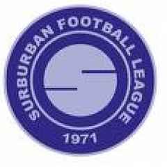 Suburban League Update