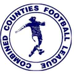 Combined Counties Premier Division Fixtures Released