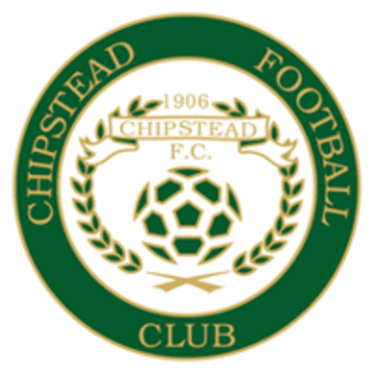Chipstead New Date Set