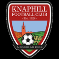 Knaphill u18s 4 Fleet Spurs u18s 2