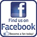Knappers on Facebook!
