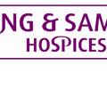 Woking Hospice Charity Cup