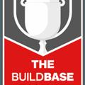 Buildbase FA Vase 2018-19
