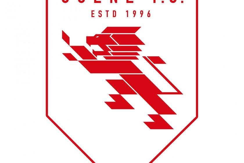 Colne FC beat Ramsbottom United 1 - 0