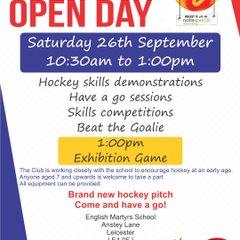 #HockeyFest_October_2015