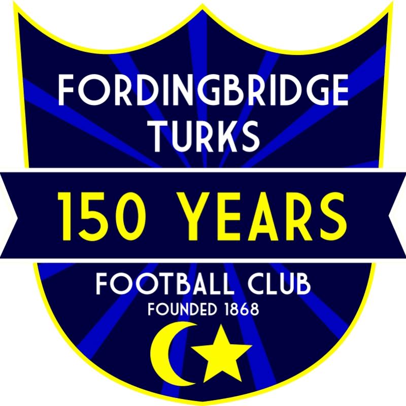 150th Year