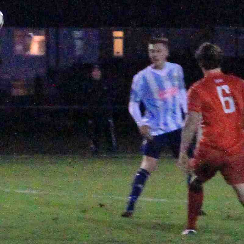 Sphinx 1-0 Heanor Town 03.12.16 Courtesy of Marcus Robinson