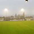 Rugby Town 0 Coventry Sphinx 0