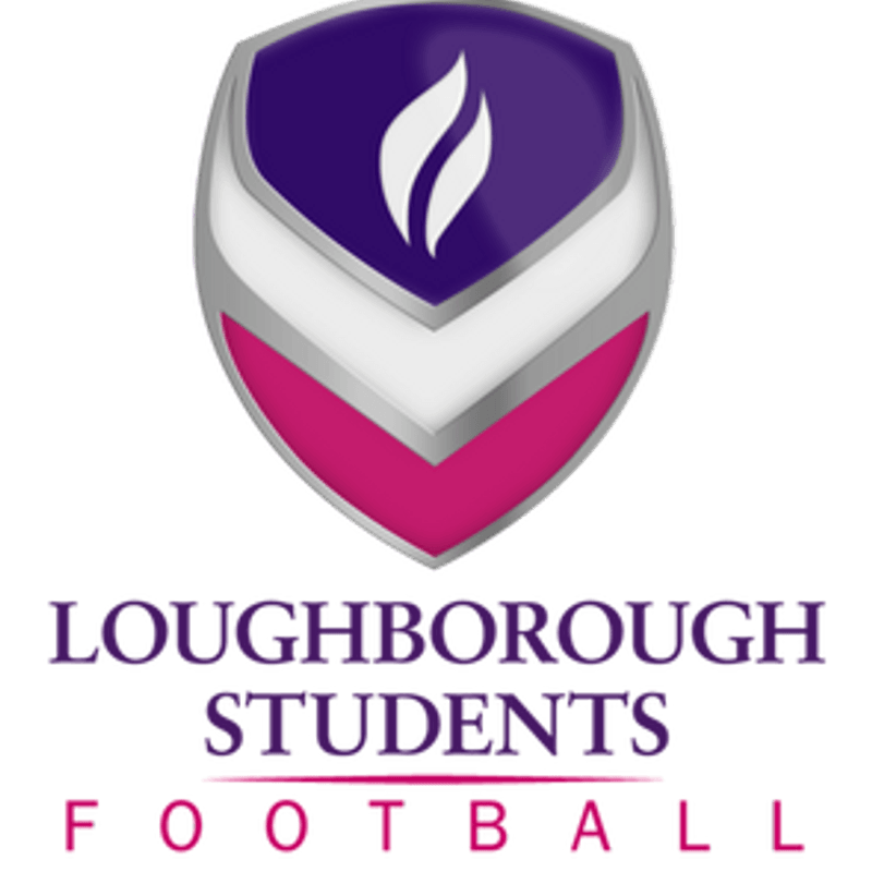 Match Preview -   COVENTRY SPHINX v LOUGHBOROUGH UNIVERSITY