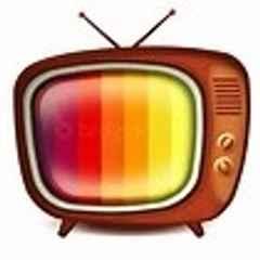 Rushall Olympic FC TV