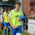 Bryan Grint's photos from the KPFC V Fc Clacton game