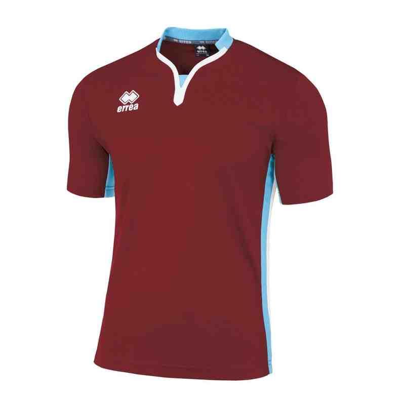 KPFC Senior Away Kit 2016/17