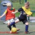 Waveney FC Holiday Club