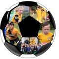 Waveney FC  Coaching Panel