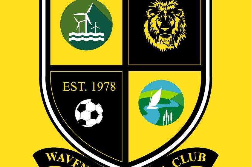 Waveney FC Privacy Policy